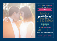 Christmas Cards - christmas celebration