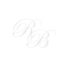 Wedding Program - true elegance