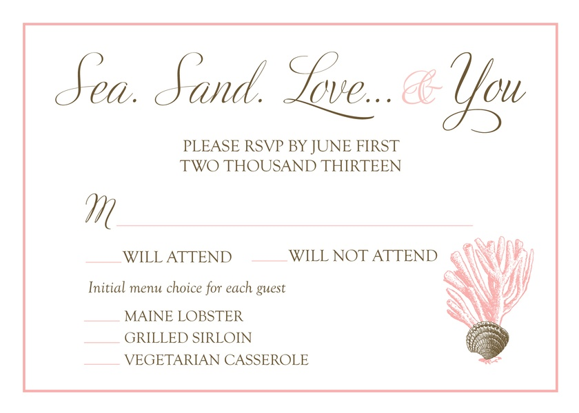 Kleinfeld Invitations as perfect invitations layout